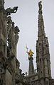 La Madonnina sul Duomo di Milano.jpg