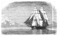La Marine-Pacini-105.png