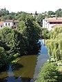 La Moine, Clisson, Pays de la Loire, France - panoramio.jpg