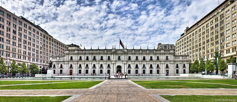 File:La Moneda.jpg