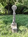 La Neuville-derrière-Foug (Meurthe-et-M.) croix de chemin A.JPG