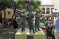 La Palma - Santa Cruz - Plaza de Vandale - Lo Divino 05 ies.jpg