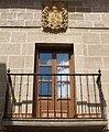 La Puebla de Arganzón 19.jpg