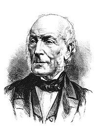 La Rochette, Ernest (L'Illustration, 1876-01-29).jpg