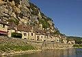La Roque-Gageac Dordogne.jpg
