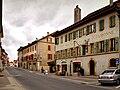 La Sarraz-Grand-Rue.jpg