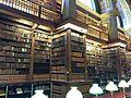 La bibliothèque de Assemblée nationale 008.jpg