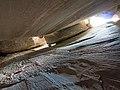 La chambre du Roi (Grès d'Annot, Alpes de Haute Provence).jpg
