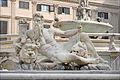 La fontaine de la honte (Palerme) (6877773882).jpg
