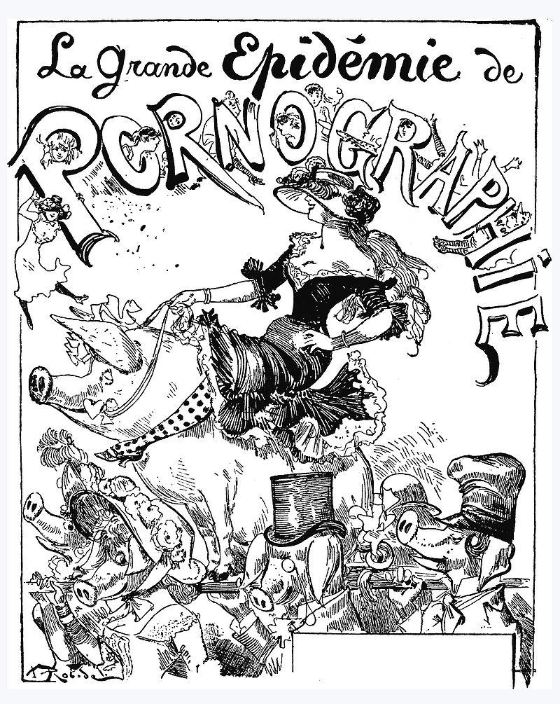 La grande Epidemie de PORNOGRAPHIE.jpg