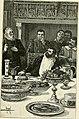 La literatura española; resumen de historia crítica (1916) (14801561743).jpg