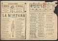 La norteña; Los sucesos de la huelga LCCN99615922.jpg