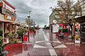 La peatonal de Monte Hermoso.jpg