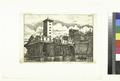 La pompe Notre-Dame (NYPL b13512928-1105514).tiff