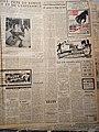La presse Tunisie 1956 06.jpg