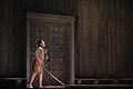 La vida es sueño, en el 35 Festival Internacional del Teatro Clásico (7).jpg