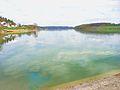 Lac de la Liez. (2). 2015-04-12..JPG