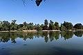 Lac supérieur du bois de Boulogne 3.jpg