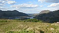 Ladies View, Killarney National Park, Ring of Kerry (506611) (28100325062).jpg