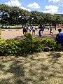 Ladies playing netball.jpg
