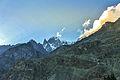 Ladyfinger Peak, Hunza.jpg