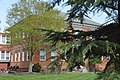 Lafayette Grammar and High School.jpg