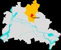 Lage Heinersdorf.png