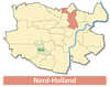 Lage KS-Nord-Holland.png