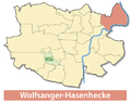 Lage KS-Wolfsanger-Hasenhecke.png