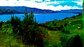 Lago de Tota-Boyacá.jpg