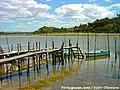 Lagoa de Óbidos - Portugal (5870527324).jpg