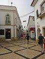 Lagos (Portugal) (15162632324).jpg