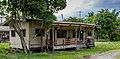Lahad-Datu Sabah Houses-in-government-quarter-09.jpg