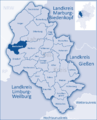 Lahn-Dill-Kreis Breitscheid.png