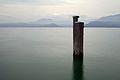 Lake Garda - Manerba del Garda, Brescia, Italy - June 29, 2013 01.jpg