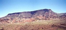 Lake Mead forticationhill.jpg