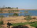 Lake Nasser (2428446262).jpg