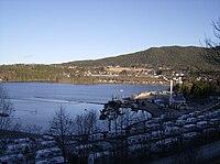 Lake Norsjo.jpg
