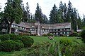 Lake Quinault Lodge - panoramio.jpg