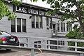 Lake Union Drydock Company 01.jpg