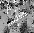 Lake Wales Municipal Airport-FL-06 January 1999-USGS.jpg