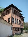 Lamartin-house.jpg