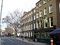 Lamb's Conduit Street - geograph.org.uk - 304917.jpg