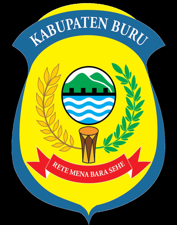 Kabupaten Buru Wikipedia Bahasa Indonesia Ensiklopedia Bebas