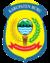 Lambang Kabupaten Buru.png