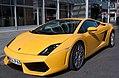 Lamborghini Gallardo LP560-4 1230267.jpg