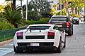 Lamborghini Gallardo Superleggera - Flickr - Alexandre Prévot (13).jpg