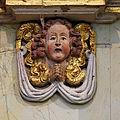 Lampaul-Guimiliau - Église Notre-Dame - PA00090020 - 214.jpg