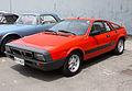 Lancia Montecarlo (24750084830).jpg