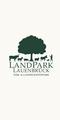 LandPark.png
